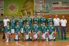 3SBasketCordenons_2019-05-26unnamed.jpg