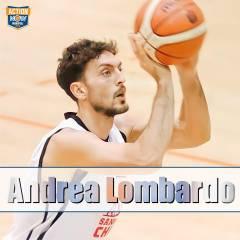 Altro bel colpo di mercato per il team della Lapietra Action Now 2019, arriva Andrea Lombardo