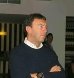 Agostino Gaeta è il nuovo Capo Allenatore dell'Adria Bari