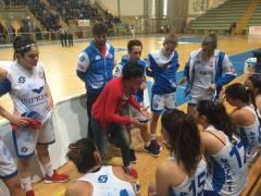 L'Alma Basket Patti ricomincia da coach Mara Buzzanca