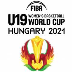 La nuova ala/pivot dell'Alpo Basket Meriem Nasraoui è stata convocata per i Mondiali U19 a