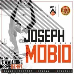 Tutta l'energia di Mobio per l'Apu OWW Udine