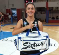 Sixtus: rinnovato per altri quattro anni il rapporto con l'azienda leader nel mercato italiano