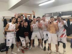 Playoff raggiunti, le parole del General Manager Gianluca Scivales