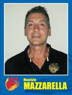 Ufficializzato il Roster per il campionato di Promozione 2017/18