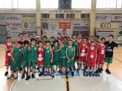 BasketClubGators_2018-05-02Aquilotti.jpg