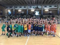 BasketClubGators_2018-05-09Aquilotti.jpg