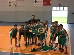 BasketClubGators_2018-05-30u14.jpg