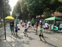 BasketClubGators_20180920_IlRecapDiSportInPiazza2018ASavigliano.jpg