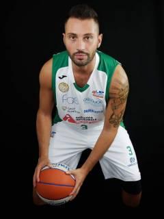 Risolto il contratto con Daniele Grilli