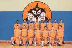 La C Silver ospita Aurora Chiavari. U18 e U16 contro Auxilium e Scat, U15 nell'eccellenza piemontese