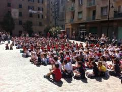 Mercoledì la premiazione della 9a Elah Coppa del Porto firmata Basket Pegli
