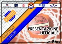 Domani si alza il sipario sulla nuova stagione del Basket Pegli