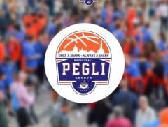 Basket Pegli ufficializza l'intero staff tecnico 2020-2021