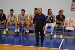 Pippo Sidoti: