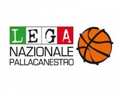Ecco il cammino di Bergamo Basket 2014 in Serie A2