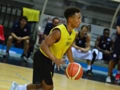 Bergamo cede solo all'ultimo contro il Basket Ravenna in semifinale del Torneo di Castel San Pietro