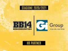 Gi Group, HR Partner di Withu Bergamo
