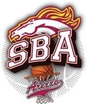 Riparte alla grande la Scuola Basket Arezzo: 19 squadre al via da lunedì 31 ahosto