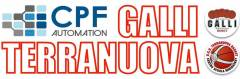 CPF Galli Terranuova prepara la stagione 2020/21