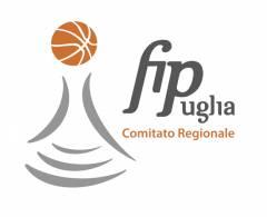 Anche la Puglia avrà il campionato di C Gold
