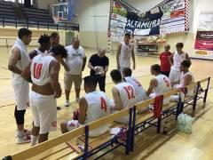 Coach Olive racconta il suo Cus Jonico