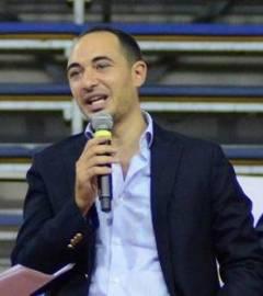 Si conclude la coinvolgente avventura della società in Serie B