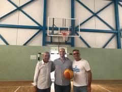 Ufficiale la partnership con la Caudium Basket Club di Airola