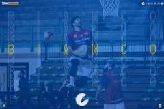 Torrenova inserisce in roster la giovane combo-guard Andrea Bianco