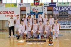 ChietiBasket_2018-09-24foto_squadra.jpg