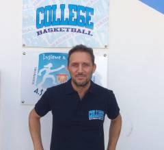 Diamo il benvenuto al dottor Riccardo Parrini