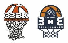 33BK annuncia la partnership con la piattaforma
