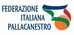 Consiglio Federale a Roma. Rinviato l'inizio dei Campionati regionali al 29 novembre
