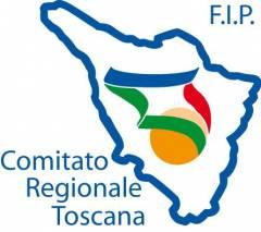Consiglio Regionale d'urgenza a seguito DPCM del 25 ottobre