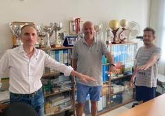 Costone super attivo: il ritorno di Leonardo Frati e altre novità di rilievo
