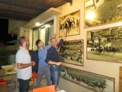 David Fattorini nuovo coordinatore tecnico del settore giovanile del Costone