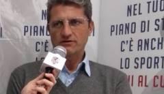 ontinuità e crescita: il Cus Cagliari è pronto per un'altra avventura in Serie A2