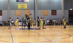 Calendario Eccellenza Toscana.Playbasket It Toscana Homepage Campionato Serie D