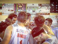 Final Four Serie C, Eagles Palermo ancora a Ferentino per restare in volo