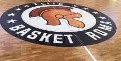 Elite Basket Roma ai blocchi di partenza: iniziata mercoledì la nuova stagione