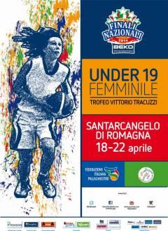 FINALI_NAZIONALI_U19_FEMMINILI.jpg
