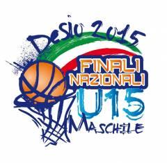 Finale_Nazionale_Beko_Under_15_2015.jpg