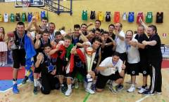 Finale_Nazionale_U15_Stella_Azzurra_Campione_2014.jpg