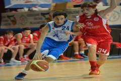 Finali_Nazionali_Pallacanestro_Under_14_Bormio_2015_Azzurra_Trieste.jpg