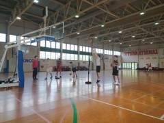 International Imola rinuncia al campionato U15 Eccellenza