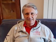 Il commento del presidente Gea Furi sulla chiusura ufficiale della stagione