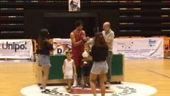 La Libertas Basket Altamura fa sua l'edizione 2018