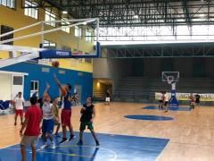 II Torneo Terra Jonica domani al Palafiom di Taranto