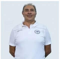 JuvePontederaPallacanestro_2018-08-06immagine.jpg