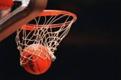I 25 migliori realizzatori d'Italia 2016-2017 by Playbasket.it